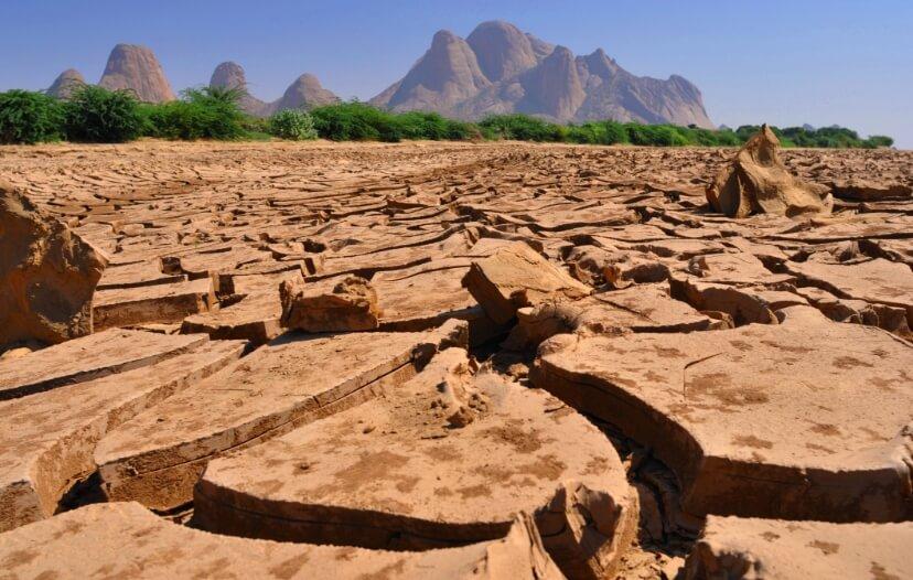 流域環境管理事業 ESS 株式会社地球システム科学の画像